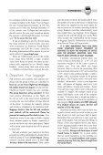 Paris Handbook - Sweet Briar College - Page 7