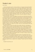 Visions - Sweet Briar College - Page 3