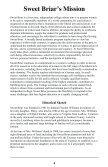Student Handbook - Sweet Briar College - Page 6