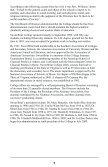 Student Handbook - Sweet Briar College - Page 7