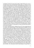 Jahresbericht 2012 von Kirchenpflege, Pfarramt und Sozialdiakonie ... - Seite 4