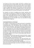 Jahresbericht 2012 von Kirchenpflege, Pfarramt und Sozialdiakonie ... - Seite 5