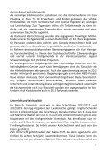 Jahresbericht 2012 von Kirchenpflege, Pfarramt und Sozialdiakonie ... - Seite 7