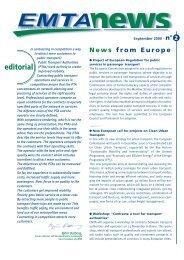 lettre A4-2 (Page 1) - EMTA