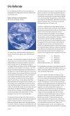 3. Wassertage Samedan Dokumentation - Seite 6