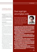 Download Lungenyt 1, 2012 - Danmarks Lungeforening - Page 7