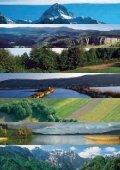 Parques de Eslovenia - Page 2