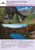 Parques de Eslovenia - Page 6