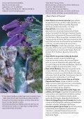 Parques de Eslovenia - Page 7