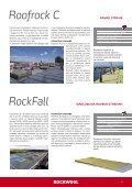 Rockwool prodajni program - Ravago - Page 5