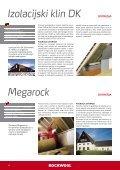 Rockwool prodajni program - Ravago - Page 6