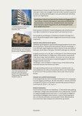 Balkongveileder - Plan - Page 5