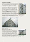 Balkongveileder - Plan - Page 6