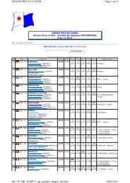 Page 1 sur 4 GRAND PRIX GUYADER 10/05/2013 file:///C ...