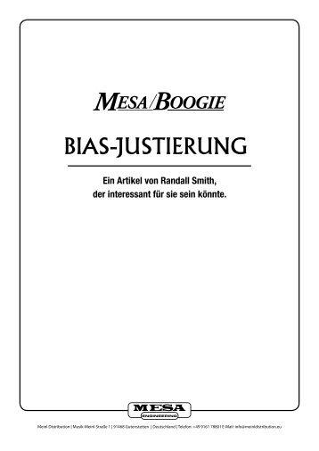 Bias - Einstellung.pdf