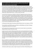 Bias - Einstellung.pdf - Seite 2
