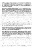 Bias - Einstellung.pdf - Seite 3