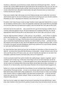 Bias - Einstellung.pdf - Seite 4