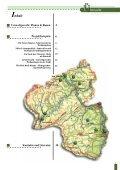 Umweltgerecht Planen und Bauen - Finanzministerium Rheinland ... - Seite 3