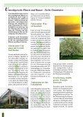 Umweltgerecht Planen und Bauen - Finanzministerium Rheinland ... - Seite 4