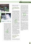 Umweltgerecht Planen und Bauen - Finanzministerium Rheinland ... - Seite 5