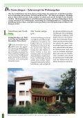 Umweltgerecht Planen und Bauen - Finanzministerium Rheinland ... - Seite 6