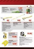 2nouvelles agences : - Doras - Page 7