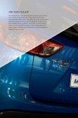 Accesorii Mazda CX-5 - Page 2
