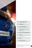 Accesorii Mazda CX-5 - Page 3