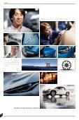 Accesorii Mazda CX-5 - Page 4