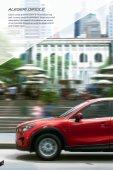 Accesorii Mazda CX-5 - Page 6