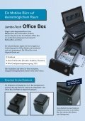 Office Box - Jumbo-Fischer - Seite 2