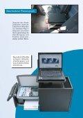 Office Box - Jumbo-Fischer - Seite 4