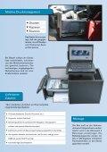 Office Box - Jumbo-Fischer - Seite 5