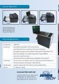 Office Box - Jumbo-Fischer - Seite 6