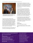 A Career in Veterinary Medicine: Not Even the Sky's the Limit - Page 2