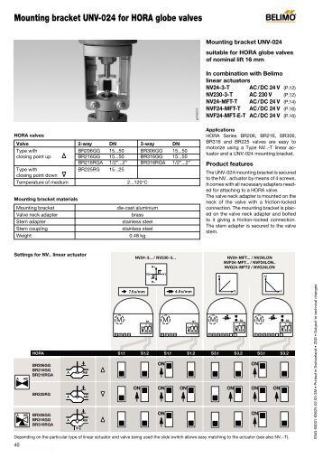 scenic belimo actuators wiring diagram 5 likewise belimo actuators wiring diagram with additionally  besides Wiring diagram 2 in addition belimo lm 2 638 furthermore PTS installation wire connections further 018124770 1 884d035a00bb013e210ad02fd15837be together with aerco belimo f7hd hdu series valve page25 furthermore Wiring diagram 4 likewise  in addition belimo actuators wiring diagram 5ab7a67bc8ab1 1024x768 to. on belimo actuators wiring diagram