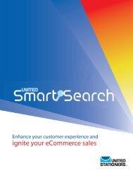ignite your eCommerce sales - Azerty.com