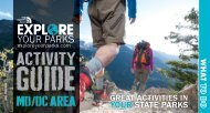 guide - Explore Your Parks