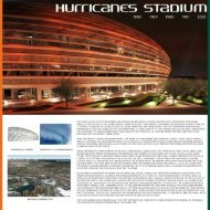 Untitled - AIAS/Kawneer Student Design Competition