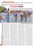 MARE NOSTRUM - Federazione Ciclistica Italiana - Page 4
