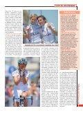 MARE NOSTRUM - Federazione Ciclistica Italiana - Page 5