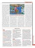 MARE NOSTRUM - Federazione Ciclistica Italiana - Page 7