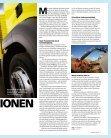 System beschleunigt den Ladungsumschlag, weil der Lkw von nur ... - Seite 5