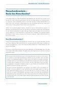 Menschenkenntnis - Über uns - Seite 5