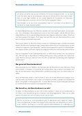 Menschenkenntnis - Über uns - Seite 6