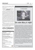 Download - Kommunistischer StudentInnenverband - Seite 3