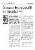 Download - Kommunistischer StudentInnenverband - Seite 4