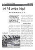 Download - Kommunistischer StudentInnenverband - Seite 6