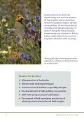 Arable plants in Scotland - Plantlife - Page 6